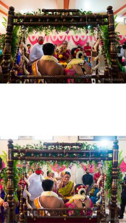 Mumbai December 2019