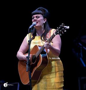 Tami Neilson   | Royal Theatre | Victoria BC