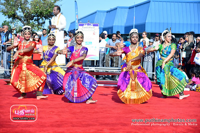 Tamil-Fest-260817-puthinammedia (17)