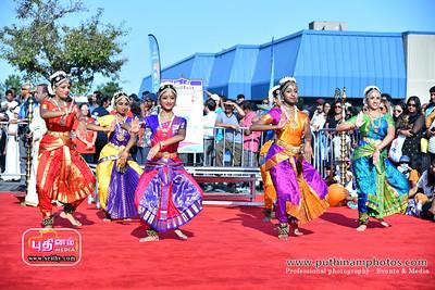 Tamil-Fest-260817-puthinammedia (19)