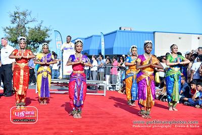 Tamil-Fest-260817-puthinammedia (20)
