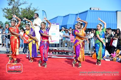 Tamil-Fest-260817-puthinammedia (18)