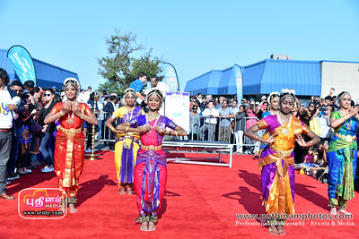 Tamil-Fest-260817-puthinammedia (24)