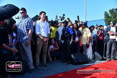 Tamil-Fest-260817-puthinammedia (27)