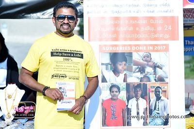 Tamil-Fest-260817-puthinammedia (3)