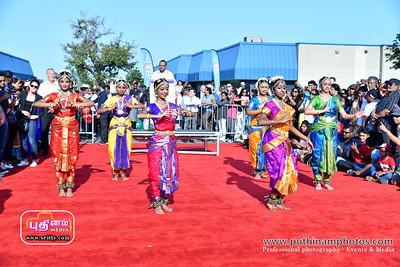 Tamil-Fest-260817-puthinammedia (21)