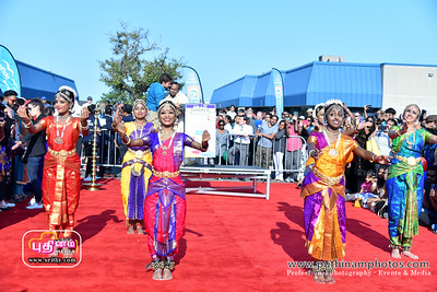 Tamil-Fest-260817-puthinammedia (25)
