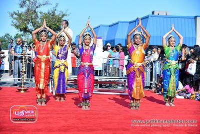 Tamil-Fest-260817-puthinammedia (16)
