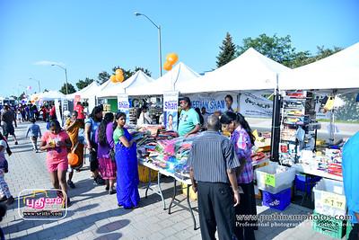 Tamil-Fest-260817-puthinammedia (5)