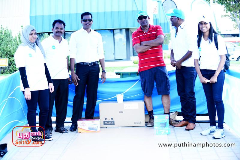 Tamil_Fest_27082016_A (5)