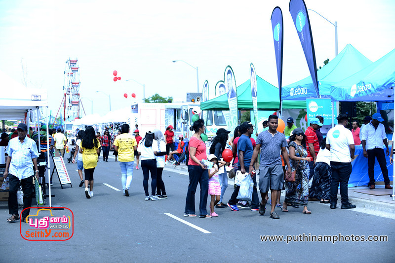 Tamil_Fest_27082016_A (21)