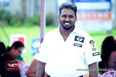 Tamil_Fest_27082016_A (23)