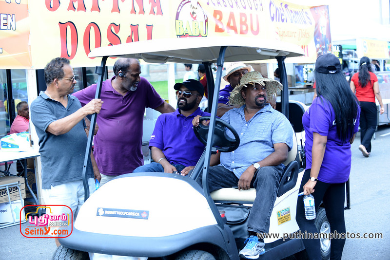 Tamil_Fest_27082016_A (4)