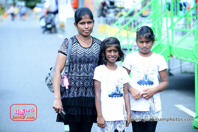 Tamil_Fest_27082016_A (11)