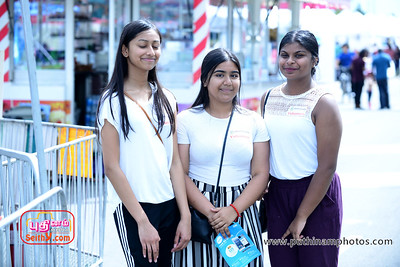 Tamil_Fest_27082016_A (14)