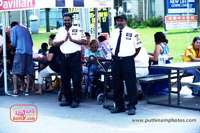 Tamil_Fest_27082016_A (22)