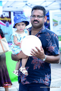 Tamil_Fest_27082016_A (17)