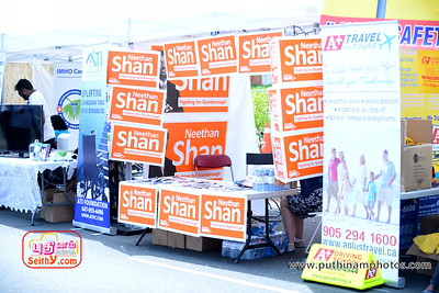 Tamil_Fest_27082016_A (30)