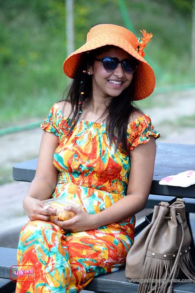 Tamil_Fest_27082016_A (20)