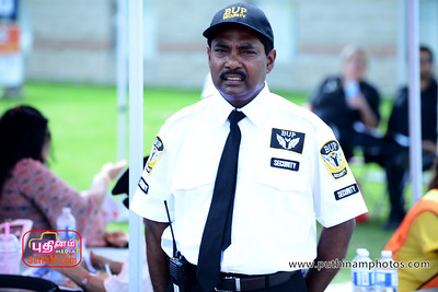 Tamil_Fest_27082016_A (24)