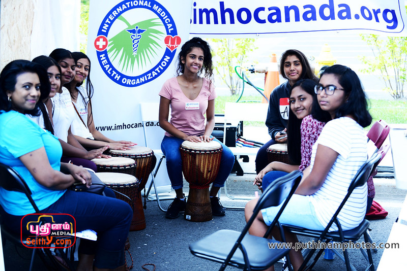 Tamil_Fest_27082016_A (1)
