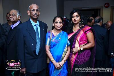 Tamilmirror-gala-night-2017-puthinammedia (20)