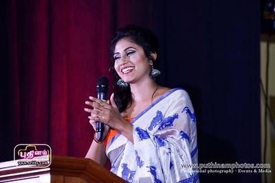Tamilmirror-gala-night-2017-puthinammedia (6)