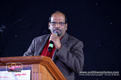 Tamilmirror-gala-night-2017-puthinammedia (11)