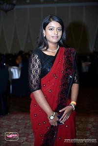 Tamilmirror-gala-night-2017-puthinammedia (24)