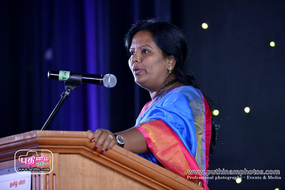 Tamilmirror-gala-night-2017-puthinammedia (14)