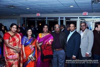 Tamilmirror-gala-night-2017-puthinammedia (17)
