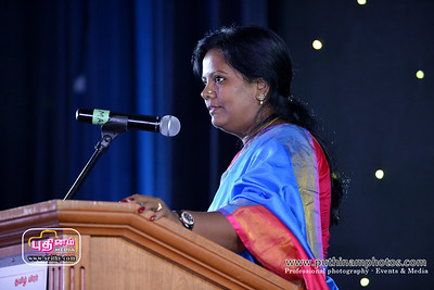 Tamilmirror-gala-night-2017-puthinammedia (13)