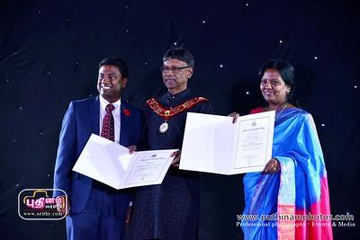 Tamilmirror-gala-night-2017-puthinammedia (10)