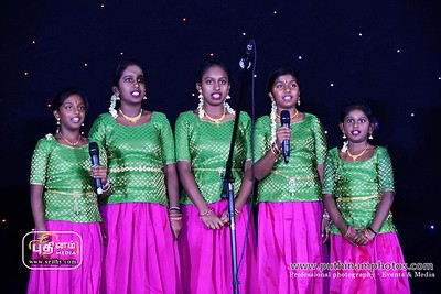 Tamilmirror-gala-night-2017-puthinammedia (2)