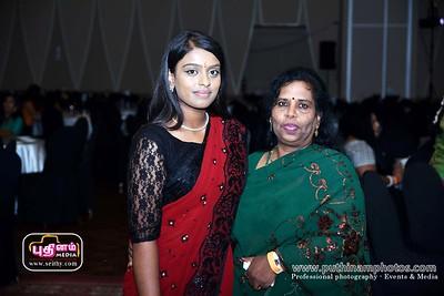 Tamilmirror-gala-night-2017-puthinammedia (22)