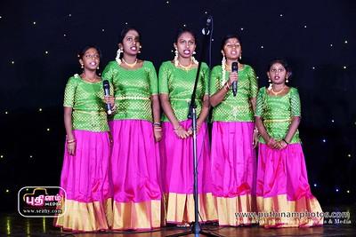 Tamilmirror-gala-night-2017-puthinammedia (3)