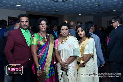 Tamilmirror-gala-night-2017-puthinammedia (25)