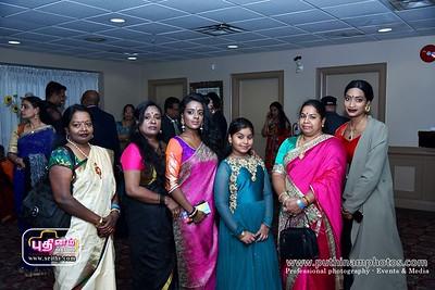 Tamilmirror-gala-night-2017-puthinammedia (15)