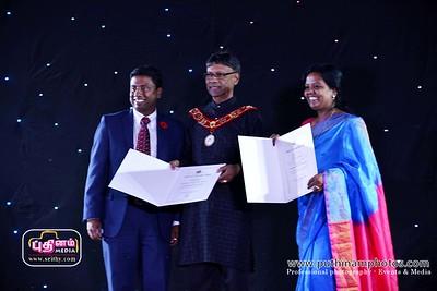 Tamilmirror-gala-night-2017-puthinammedia (8)