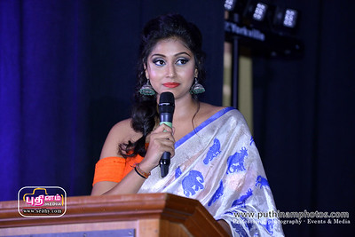 Tamilmirror-gala-night-2017-puthinammedia (4)