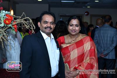 Tamilmirror-gala-night-2017-puthinammedia (18)