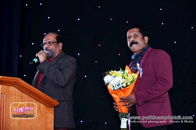 Tamilmirror-gala-night-2017-puthinammedia (100)