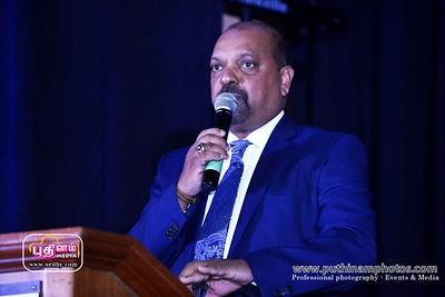Tamilmirror-gala-night-2017-puthinammedia (1)