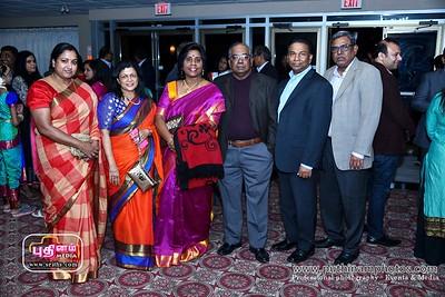 Tamilmirror-gala-night-2017-puthinammedia (16)