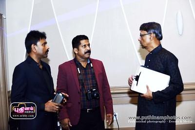 Tamilmirror-gala-night-2017-puthinammedia (7)