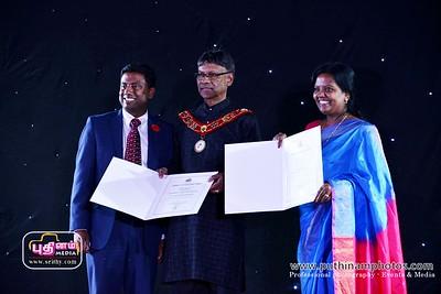 Tamilmirror-gala-night-2017-puthinammedia (9)