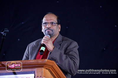 Tamilmirror-gala-night-2017-puthinammedia (12)