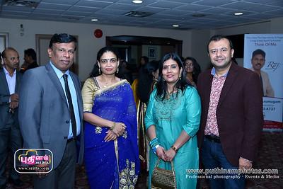 Tamilmirror-gala-night-2017-puthinammedia (19)