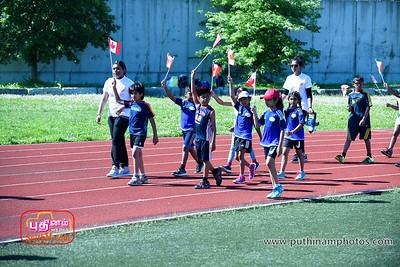 TGTE-sports-canada-030717 (2)