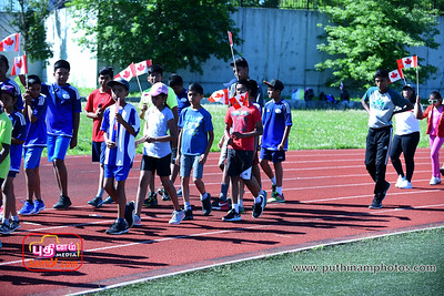 TGTE-sports-canada-030717 (9)